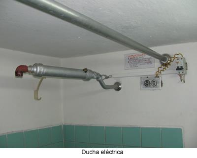 ducha_electrica