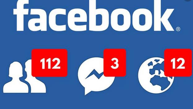 En las redes sociales se puede tener más de 150 amigos, pero no se puede replicar la experiencia del vínculo social cara a cara.