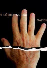 Álbum Sacrilegio