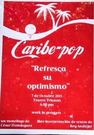 Caribe-Pop