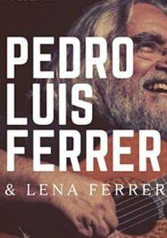 Concierto de Pedro Luis Ferrer en el Alfaro's de Miami. (Eventbrite)