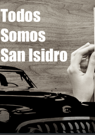 """Concurso """"Qué pasa Cuba"""". (Puente a la Vista)"""