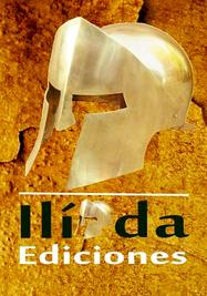 Convocan a Primer Premio Ilíada de Periodismo. (Ilíada Ediciones)