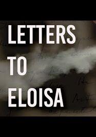 Documental Cartas a Eloisa. (The Cuban Cultural Center)