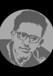 Intelectuales cubanos conmemorarán la confesión de Heberto Padilla. (Captura)