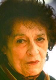 El pensamiento político de Nivaria Tejera. (Centro Cultural Cubano de Nueva York)