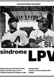 Sindrome LPV