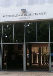 arte cubano