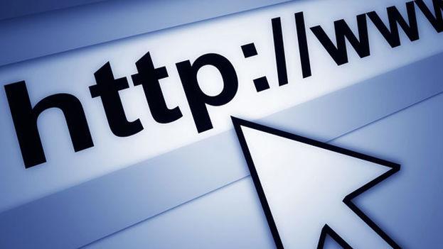 Acceso a Internet (CC)