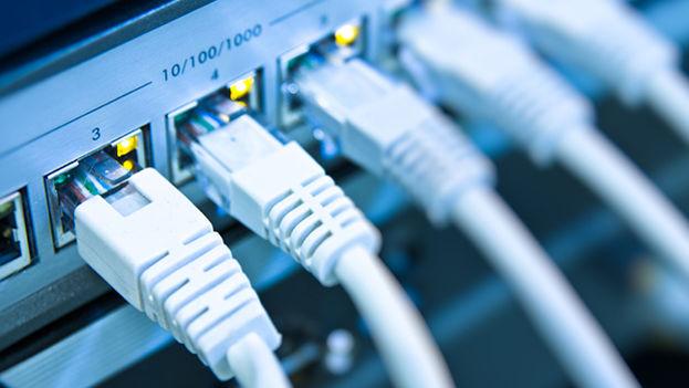 Cables de redes (CC)