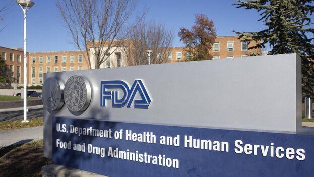 El medicamento aprobado logra reducir de forma subyacente las placas de beta amiloide que son un signo de la enfermedad. (EFE/Michael Reynolds/Archivo)
