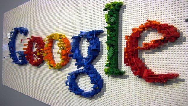 Google (CC)