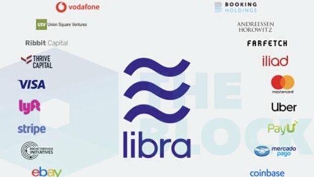 Libra será una criptomoneda respaldada por dinero real y regulada por la Asociación Libra, con sede en Ginebra.
