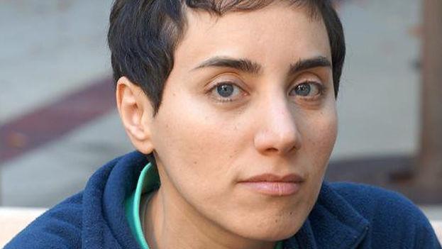 La temprana muerte de Maryam Mirzakhani, a los cuarenta años como consecuencia de un cáncer, conmocionó a la comunidad científica. (CC)
