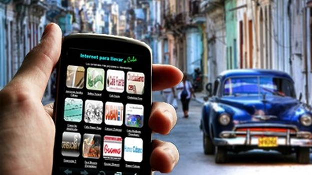 La Singularidad ofrece un paquete con contenido de varios espacios digitales (http://falcowebb.com/)