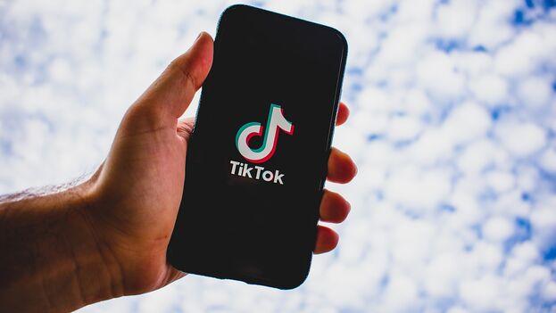 TikTok es una red social desarrollada por ByteDance, con sede en Pekín, China. (Pixabay)