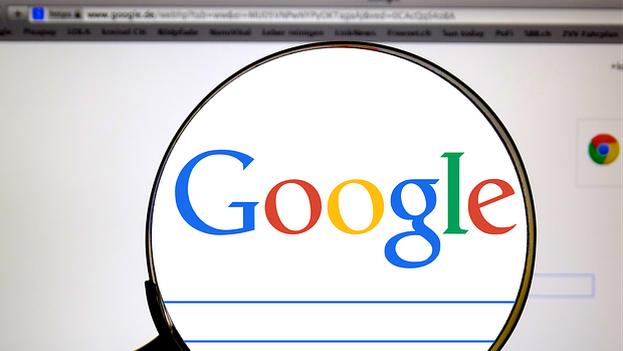 El motor de búsqueda Google está censurado en China. (CC)