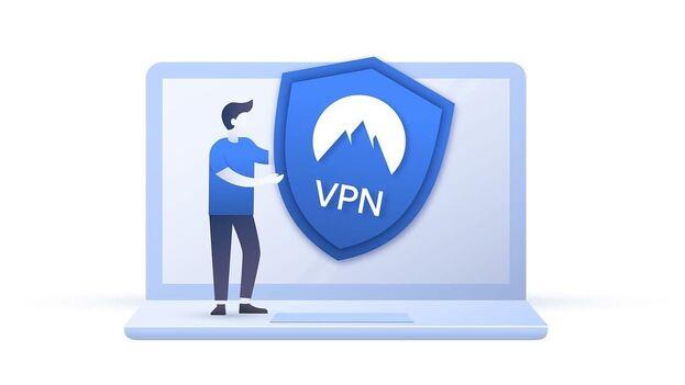 No hay que olvidar la constante violación de la privacidad que ejerce el régimen venezolano mediante la censura y vigilancia.
