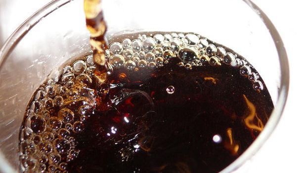 El consumo de por lo menos dos vasos diarios de bebidas azucaradas se asocia con un aumento del 23% en el riesgo de desarrollar insuficiencia cardíaca en comparación con ningún consumo. (Yucel Tellici)