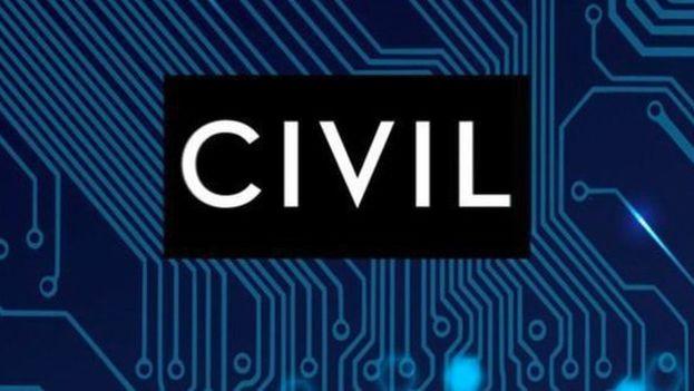 La entrada en Civil ayuda a profundizar en la independencia de nuestro diario y la protección contra la censura.