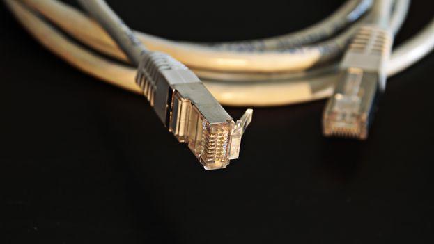 El gigante de internet ha dado un paso histórico al vencer la suspicacia oficial en el sector de las telecomunicaciones. (CC)