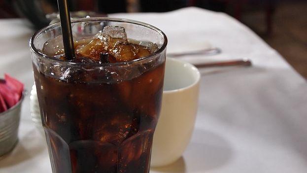 El 76% de las muertes por abuso del consumo de bebidas azucaradas se dieron en países con un nivel de renta bajo o medio. (Pixabay)