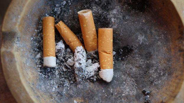 El impacto de las medidas se notó sobremanera entre 2012 y 2014 en tres países con una alta tase de fumadores: Bangladesh, en Rusia y en Vietnam. (CC)