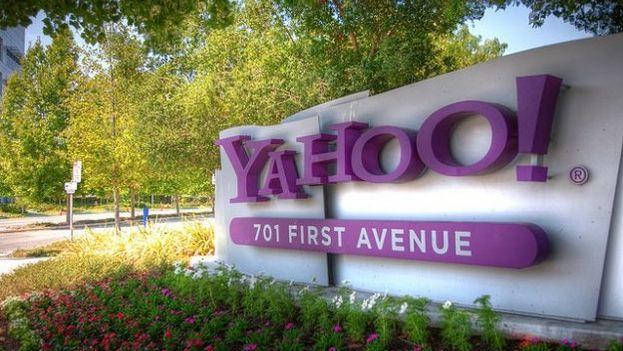 Los ingresos de la empresa tecnológica alcanzaron los 4.968 millones de dólares durante el pasado ejercicio. (Wikicommons)