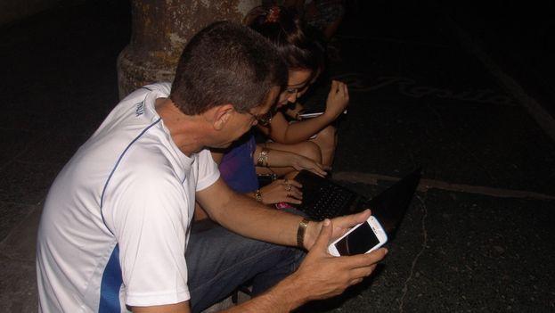 wifi Pinar del Río 16