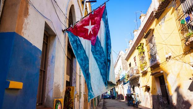 Cuba tiene muchos de los ingredientes necesarios para el éxito: una situación privilegiada, una población joven y una diáspora muy influyente en aquellos países en los que se ha establecido