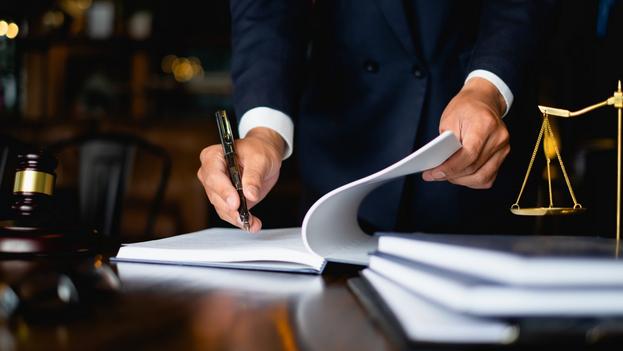 Un abogado es un profesional que debe tener experiencia, conocimientos y habilidades en asuntos legales en materia de inmigración y, por supuesto, debe adecuarse a sus constantes cambios.