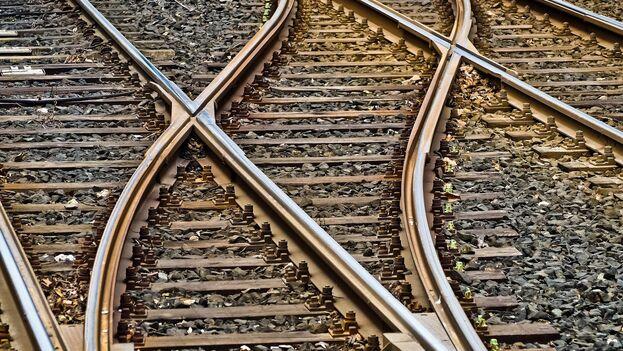 Los trenes de alta velocidad, conocidos como AVE, se han posicionado como una de las mayores revoluciones de nuestro tiempo.