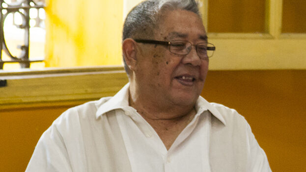 En el momento de su muerte, Armando Choy Rodríguez, retirado de las FAR, se desempeñaba como coordinador general del Grupo de Historia de los Combatientes de Las Villas. (Ecured)