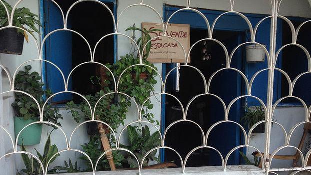 Casa en venta Zunilda.jpeg