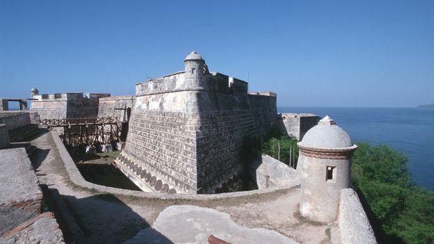 Castillo del Morro en Santiago de Cuba (CC)