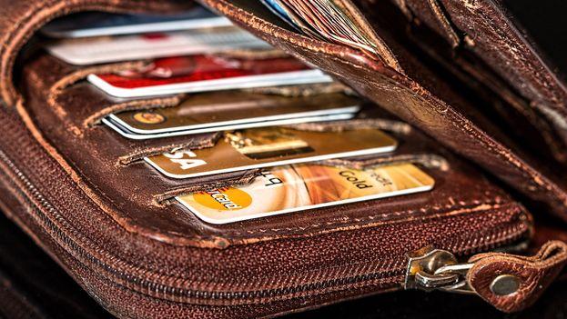 En Cuba el pago electrónico se encuentra poco extendido entre los nacionales. (CC)
