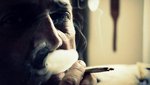 Cuba no cuenta con ninguna ley de prevención y control del tabaquismo. (Pixabay)