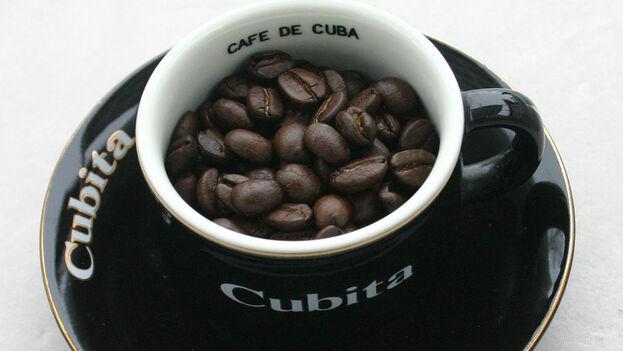 Cuba importa anualmente 8.000 toneladas de café desde Vietnam y el resto lo trae desde otros países para satisfacer una demanda que se calcula en unas 24.000 toneladas. (Flickr)