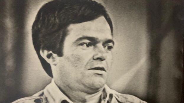 Desarrolló una larga carrera en la radio y la televisión pero también incluyó el cine y sus trabajos en el doblaje. (Facebook)
