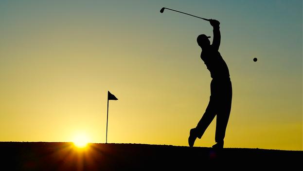 El Gobierno cubano espera recaudar 822 millones de dólares para construir campos de golf por toda la Isla. (CC)