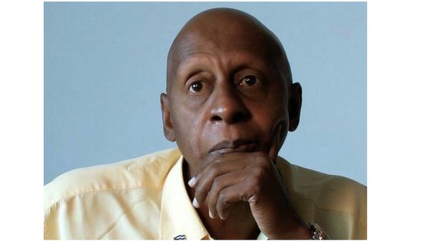 Guillermo Fariñas (Blog Cambios en Cuba)