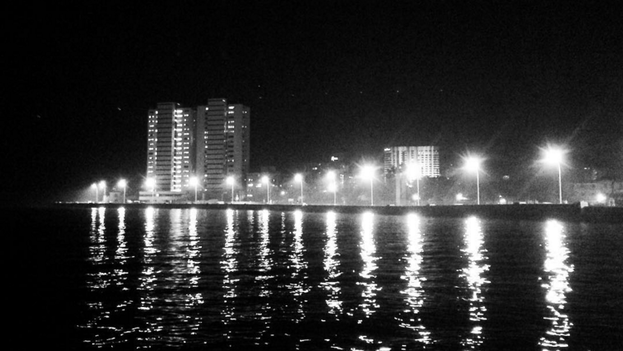 La Habana Entrelíneas. (Gabriel Martínez Bucio)