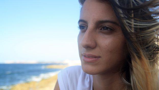 Karla grande (14ymedio)