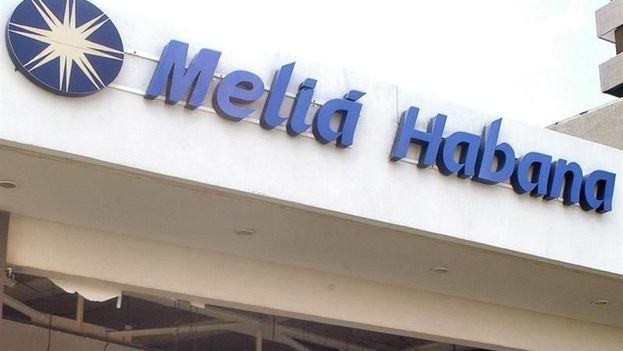Desde principios de este año Meliá Hotels International está presente en otras ciudades patrimoniales cubanas como las centrales. (EFE)