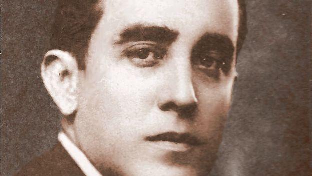 Miguel Mariano Gómez llegó a la presidencia de una República que vivía en el caos desde el 12 de agosto de 1933. (Wikicommons)