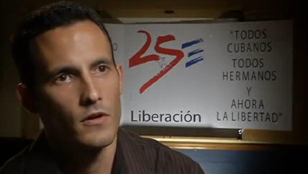 Erick Álvarez.