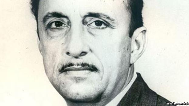 """Pedro Miret Prieto, miembro de la """"generación histórica"""", fallecido este viernes en La Habana"""