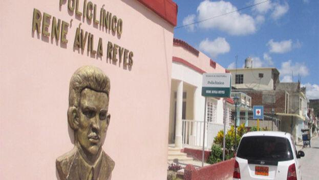 Muchas cirugías han sido suspendidas tanto al inicio de la pandemia como ahora, desde su agravamiento en Cuba. (Fernando Donate)