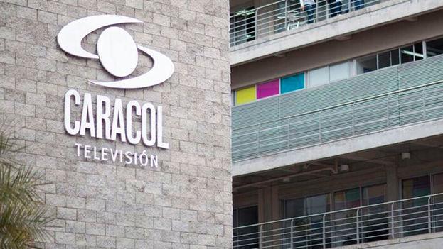 Durante esta semana los canales colombianos RCN Televisión y Caracol Televisión también fueron excluidos de la parrilla venezolana por orden de la Comisión Nacional de Telecomunicaciones. (Caracol)