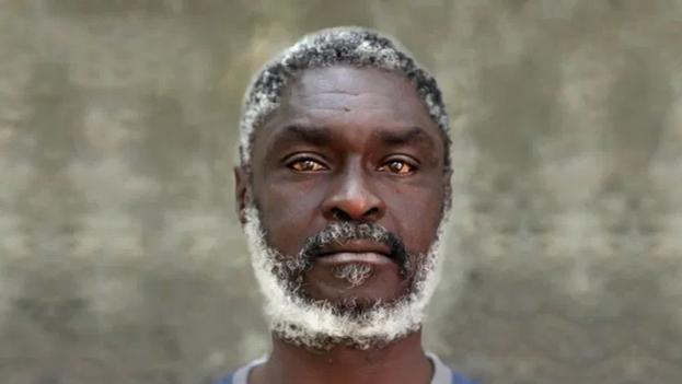 Silverio Portal está condenado a cuatro años de prisión por los delitos de desorden público y desacato. (Facebook)